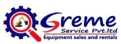 Eme-Service-Logo