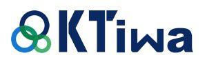 Ktiwa-Logo