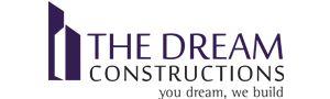 The-Dream-Construction-Logo