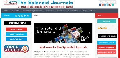 thesplendidjournals