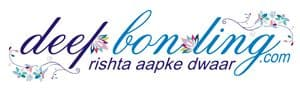 Deep-Bonding-Logo