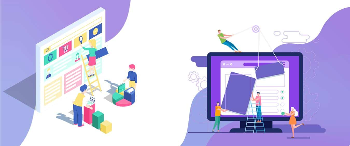 Best Website Designing and Software Development Android App Development, Digital Marketing, SEO, SMO, Bulk SMS, Bulk email, Hosting Company in Bhopal, India
